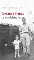 portada_la-isla-del-padre_fernando-marias_201505261039.jpg