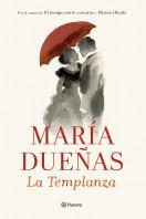 portada_la-templanza_maria-duenas_201502111509.jpg
