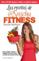 portada_las-recetas-de-sascha-fitness_barboza-sascha_201412261416.jpg