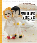 portada_rosas-crafts-amigurumis-monisimos_rosas-crafts_201412291732.jpg