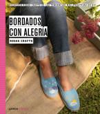 portada_rosas-crafts-bordados-con-alegria_rosas-crafts_201412291734.jpg