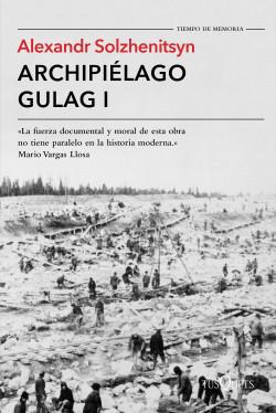 ARCHIPIÉLAGO GULAG, de Alexandr Solzhenitsyn Portada_archipielago-gulag-i_alexandr-solzhenitsyn_201506181630