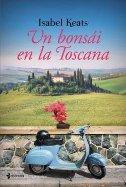 portada_un-bonsai-en-la-toscana_isabel-keats_201509011341.jpg