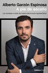 portada_a-pie-de-escano_alberto-garzon-espinosa_201508271616.jpg