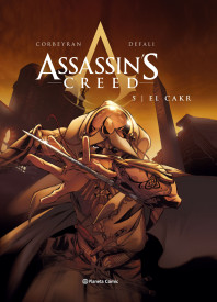 portada_assassins-creed-ciclo-2-n-02_eric-corbeyran_201508251321.jpg
