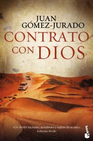 portada_contrato-con-dios_juan-gomez-jurado_201507211758.jpg