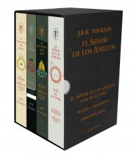 portada_el-senor-de-los-anillos-edicion-especial-60-aniversario_j-r-r-tolkien_201506291128.jpg