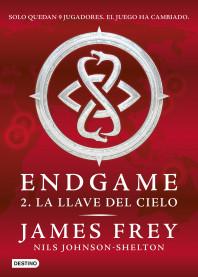 portada_endgame-2-la-llave-del-cielo_james-frey_201507201249.jpg