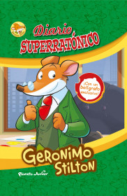 portada_geronimo-stilton-diario-superratonico_geronimo-stilton_201507131244.jpg