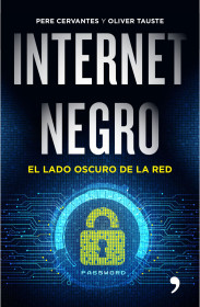 Internet Negro