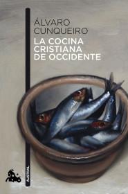 portada_la-cocina-cristiana-de-occidente_alvaro-cunqueiro_201511171512.jpg