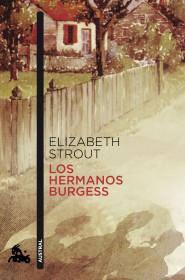 portada_los-hermanos-burgess_elizabeth-strout_201506271707.jpg