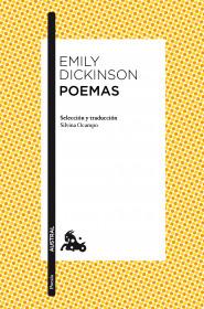 portada_poemas_emily-dickinson_201507271959.jpg