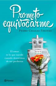 portada_prometo-equivocarme_pedro-chagas-freitas_201506291129.jpg