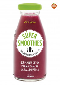 portada_super-smoothies_fern-green_201510281508.jpg