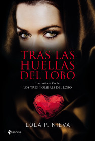 portada_tras-las-huellas-del-lobo_lola-p-nieva_201509011346.jpg