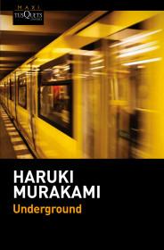 portada_underground_haruki-murakami_201506271659.jpg