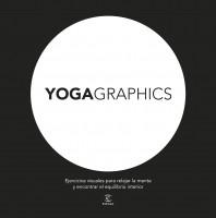portada_yogagraphics_aa-vv_201506291713.jpg