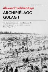portada_archipielago-gulag-i_alexandr-solzhenitsyn_201506181630.jpg