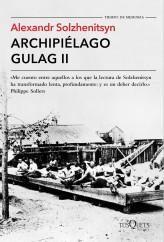 portada_archipielago-gulag-ii_alexandr-solzhenitsyn_201506181631.jpg
