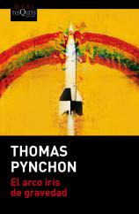 portada_el-arco-iris-de-gravedad_thomas-pynchon_201507300943.jpg