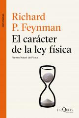 portada_el-caracter-de-la-ley-fisica_richard-p-feynman_201506160927.jpg