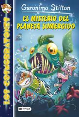 portada_el-misterio-del-planeta-sumergido_geronimo-stilton_201507300854.jpg