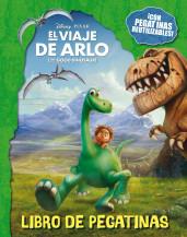 portada_el-viaje-de-arlo-libro-de-pegatinas_disney_201509041252.jpg