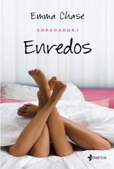 portada_enredados-1-enredos_emma-chase_201509011353.jpg