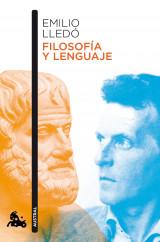 portada_filosofia-y-lenguaje_emilio-lledo_201507011756.jpg