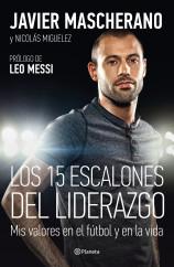 portada_los-15-escalones-del-liderazgo_javier-mascherano_201506251359.jpg