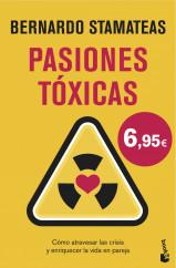 portada_pasiones-toxicas_bernardo-stamateas_201506290011.jpg