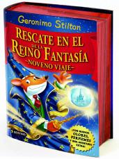 portada_rescate-en-el-reino-de-la-fantasia-noveno-viaje_geronimo-stilton_201506291647.jpg