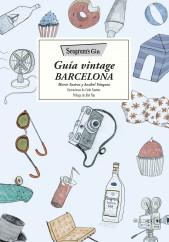 portada_seagrams-gin-guia-vintage-barcelona_mario-suarez_201511051658.jpg