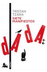 portada_siete-manifiestos-dada_tristan-tzara_201507272304.jpg