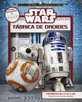 portada_star-wars-fabrica-de-droides_aa-vv_201507281228.jpg