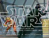 portada_star-wars-las-aventuras-de-luke-skywalker-caballero-jedi_aa-vv_201506291612.jpg