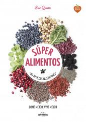 portada_super-alimentos_sue-quinn_201510281512.jpg