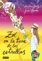 portada_zoe-en-la-tierra-de-las-estrellas_ana-garcia-sineriz_201510191104.jpg