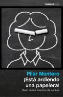 202319_portada_esta-ardiendo-una-papelera_pilar-montero_201506070131.jpg