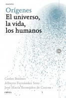 202496_portada_origenes-el-universo-la-vida-los-humanos_jose-maria-bermudez-de-castro_201506011850.jpg