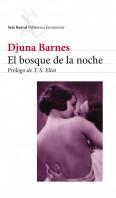 202634_portada_el-bosque-de-la-noche_djuna-barnes_201509071239.jpg