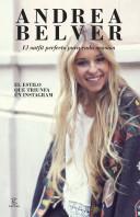 portada_andrea-belver-el-outfit-perfecto_andrea-belver_201509081304.jpg
