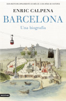portada_barcelona-una-biografia_enric-calpena_201507271730.jpg