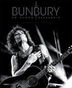 portada_bunbury-en-plano-secuencia_jose-girl_201506160908.jpg