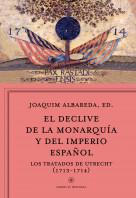 portada_el-declive-de-la-monarquia-y-del-imperio-espanol_joaquim-albareda-salvado_201508060042.jpg