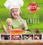 portada_grandes-recetas-para-pequenos-chefs_cr-tve_201509170954.jpg