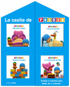 portada_la-casita-de-pocoyo_zinkia-entertainment-s-a_201507271747.jpg
