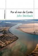 portada_por-el-mar-de-cortes_john-steinbeck_201506250006.jpg