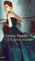 portada_un-gran-mundo_alvaro-pombo_201506261220.jpg